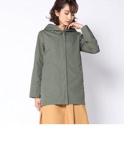 【お洗濯可能】高密度バイオクロスコート