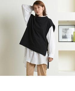 【セット商品】ベスト&シャツ