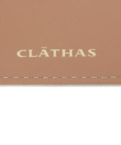 CLATHAS クレイサス ベティー キーケース