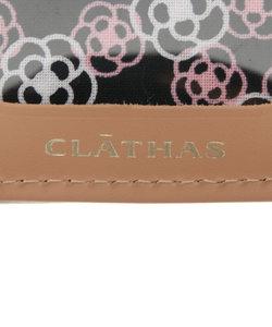 CLATHAS クレイサス ベティー パスケース