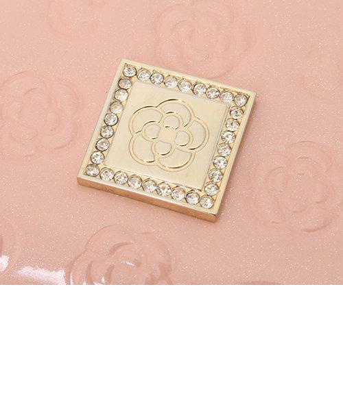 CLATHAS クレイサス ベティー コイン&カードケース