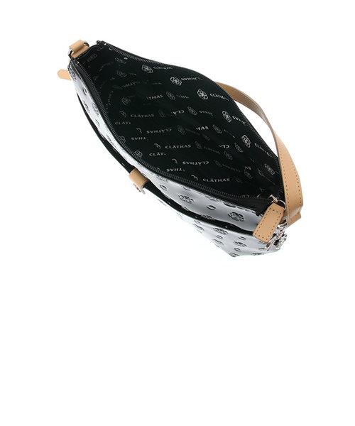 ebee0c8d1cfb CLATHAS クレイサス ベティ ミニショルダーバッグ | MONONISTA ...