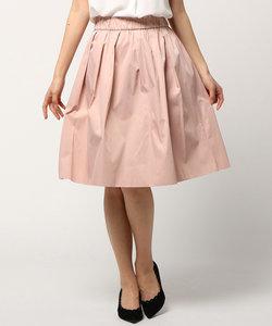 リバーメモリー スカート
