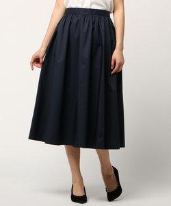 エフティクロス スカート