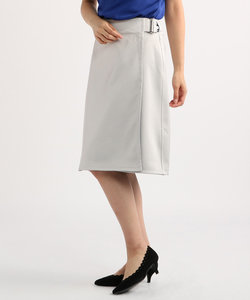 リバーサテンⅡ スカート