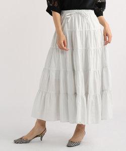 ライティローン ロングスカート