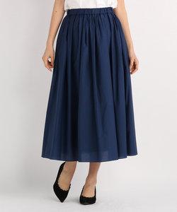 フェザーローン スカート