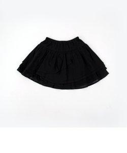 ローンボリュームスカート