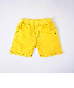 【カタログ掲載】サングラス刺繍ヒザ上ウェザーパンツ
