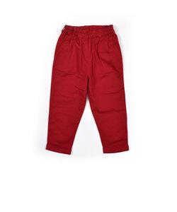 【防汚加工】スーパー ストレッチ パンツ (90~130cm)
