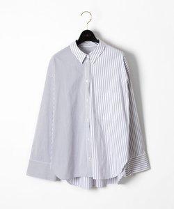 ビッグサイズシャツ