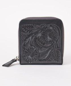 BC Wallet-19AW
