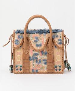 MSマルチ刺繍バッグ6