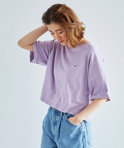 ショート Tシャツ