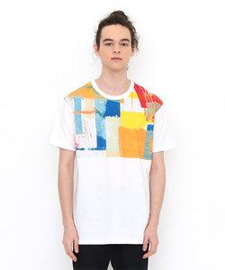 Tシャツ/モノ(ケイトギブショートスリーブティー)