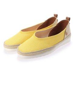 【VERBENAS/ベルベナス】コットンエスパスニーカー[Esmeralda/エスメラルダ 靴]