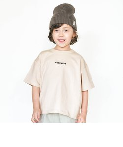 CONVERSE(コンバース) 刺繍ロゴTシャツ