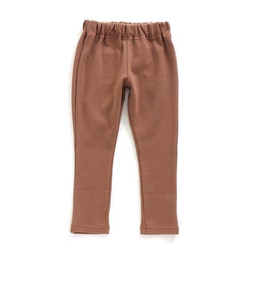 リップル   7days Style パンツ  10分丈