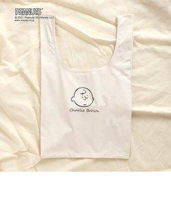 Charlie Brown(チャーリー・ブラウン) エコバッグ