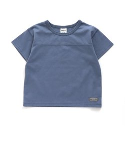 WEB限定 バックロゴTシャツ