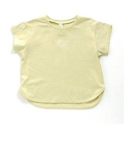WEB限定 ジェラートフレーバーTシャツ