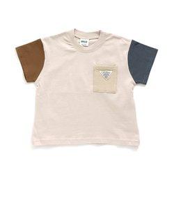 NET別注カラバリTシャツ