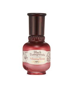 黒ザクロ ボリューミングセラム(美容液)