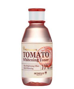 プレミアムトマト ブライトニングトナー(化粧水)