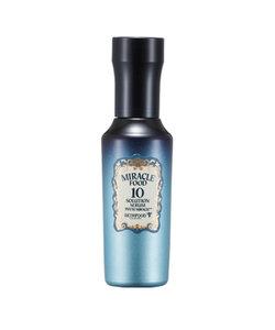 ミラクルフード10ソリューション セラム(美容液)