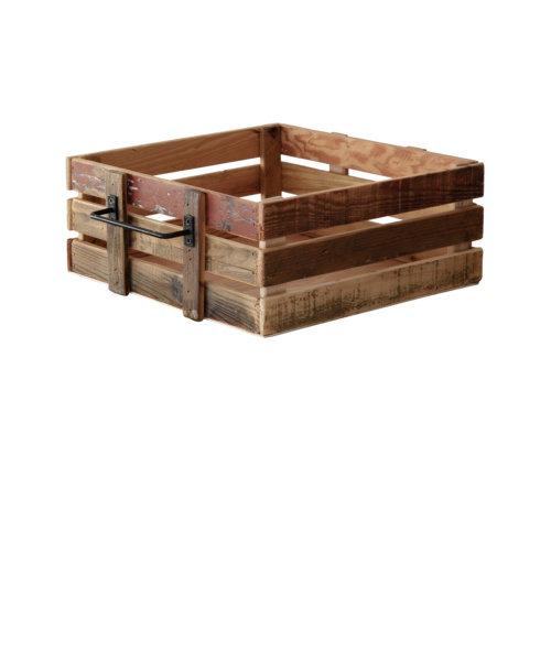 POCO BOX ポコ ボックス C