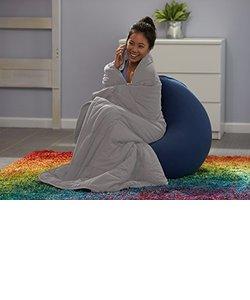 Yogibo Blanket