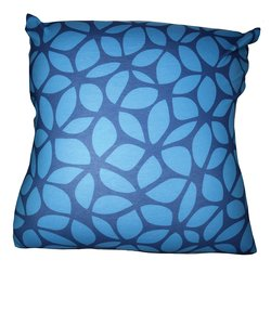 Yogibo Design Cushion