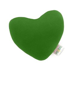 Yogibo Mini Heart