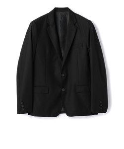 【2017AW商品】テーラードシングルジャケット