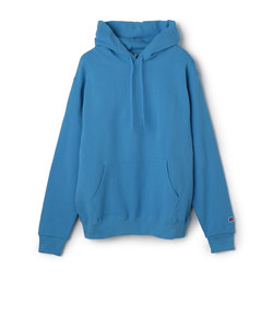 RUSSELL ATHLETIC Bookstore Sweat Pullover Hoodie