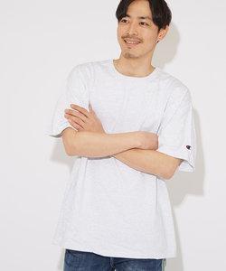【CHAMPION】半袖Tシャツ