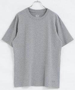 【FRUIT OF THE LOOM】半袖ヘビーウェイトコットンTシャツ