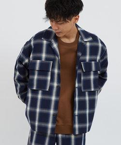 【セットアップ対応】CPOジャケット