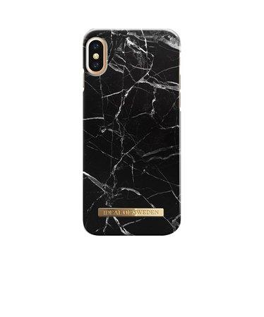 deee37f955 iPhone7 手帳 iPhone7対応 kuboqトゴレザー調 手帳型ケース PU ブラック | SmaPla ...