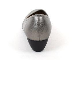 VIC-13[やわらか素材] ウェッジバレエシューズ