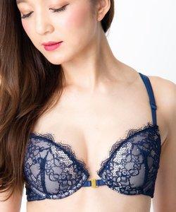 Eyelash Beauty アイラッシュビューティー ブラ&ショーツセット B-Gカップ