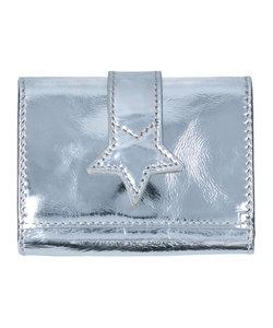 【HASHIBAMI】Star Catch Mini Wallet 【スター キャッチミニウォレット】