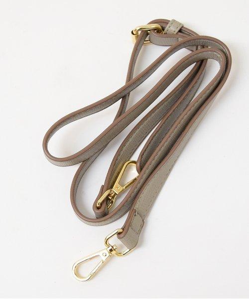 【SELECT BAG】2wayショルダー・ハンドバッグ