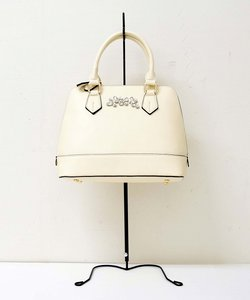 【SELECT BAG】2wayショルダーバッグ
