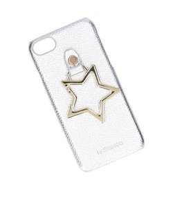 【Hashibami】Big Star iPhonecase 【ビッグスター アイフォンケース】