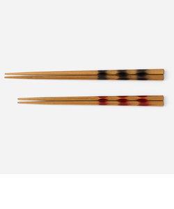 クレスタ 箸