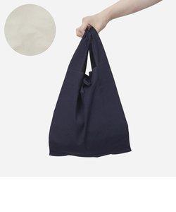 【特別価格】MT キャンバス ショッピングトートバッグ S