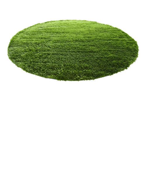 GRASS RUG φ150