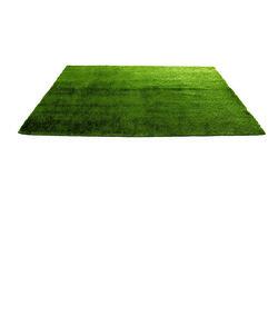 GRASS RUG 90×130