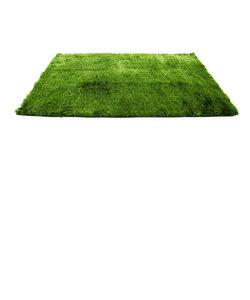 GRASS RUG 140×200